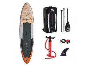 12061330 paddleboard aqua marina magma 11 2 33