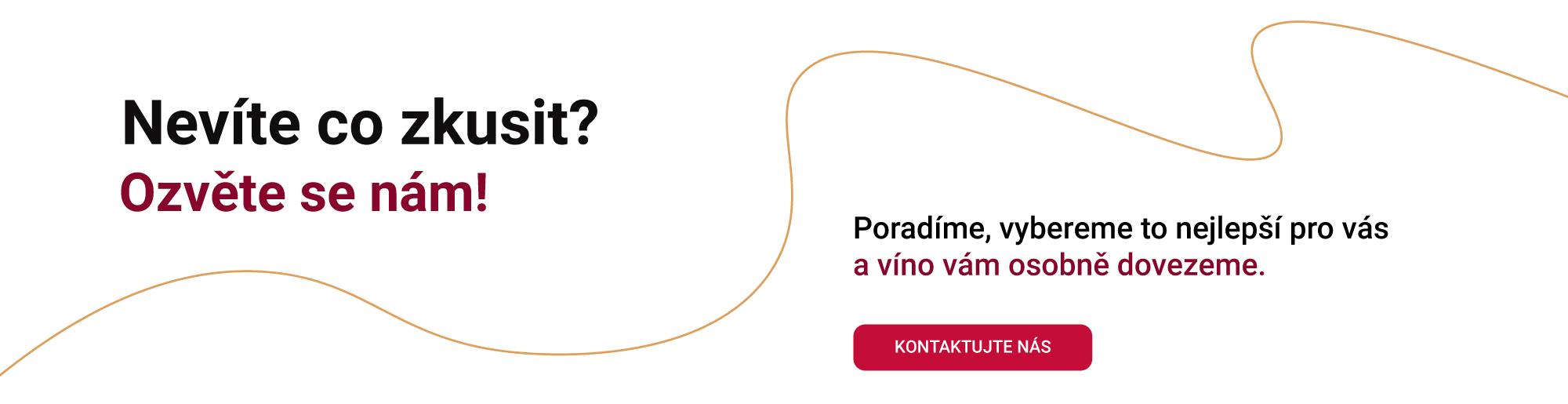 Poradíme s výběrem vína I rozvoz vína I e-shop s vínem I kvalitní vína