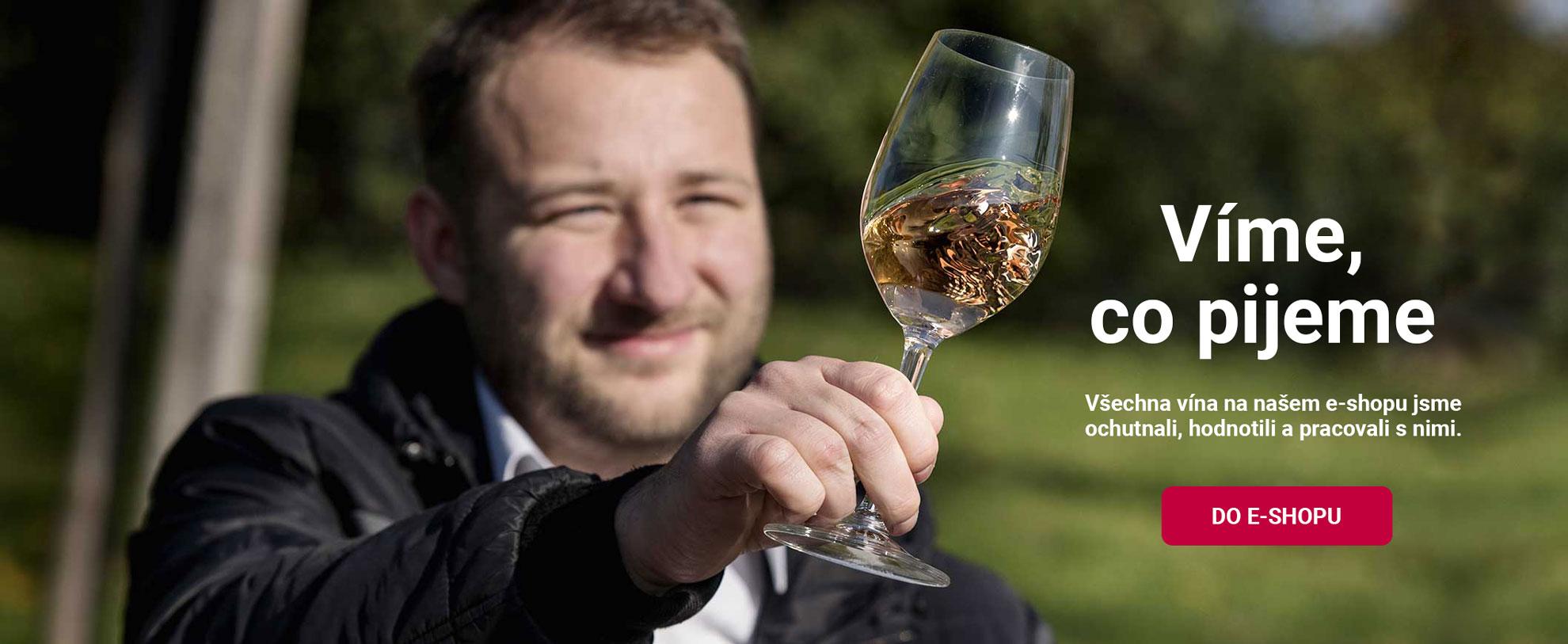Vína ověřená znalci, nejlépe hodnocená vína | Zkusvíno.cz | e-shop s kvalitními víny