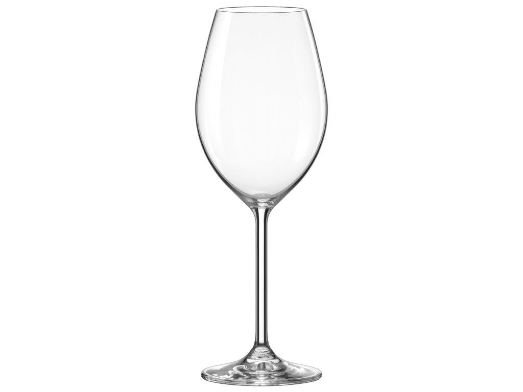 RONA (Le Vin) - Riesling 6ks | E-shop s kvalitními a vyzkoušenými víny | Zkusvino.cz