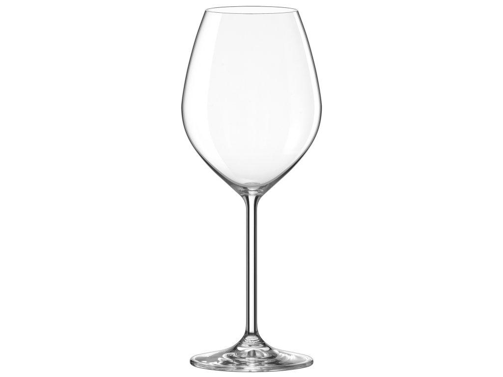 RONA (Le Vin) - Chardonnay 6ks | E-shop s kvalitními a vyzkoušenými víny | Zkusvino.cz