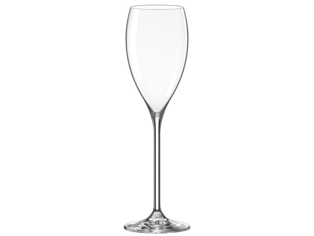 RONA (Le Vin) - Flétna (sekt) 6ks | E-shop s kvalitními a vyzkoušenými víny | Zkusvino.cz