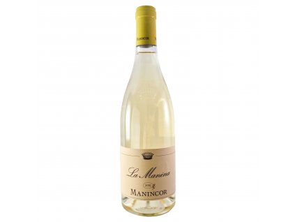 Manincor - La Manina 2019 0,75l | E-shop s kvalitními a vyzkoušenými víny | Zkusvino.cz