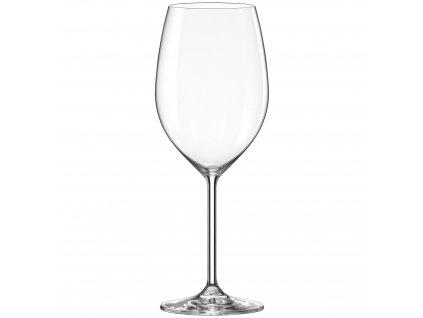 RONA (Le Vin) - Bordeaux 6ks | E-shop s kvalitními a vyzkoušenými víny | Zkusvino.cz