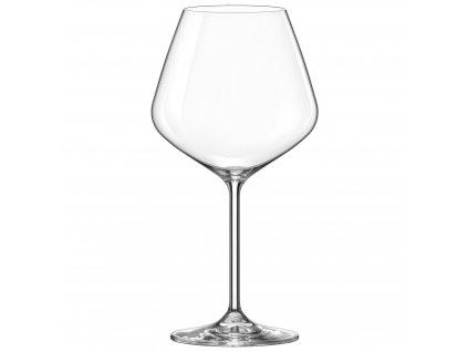 RONA (Le Vin) - Bourgogne 6ks | E-shop s kvalitními a vyzkoušenými víny | Zkusvino.cz