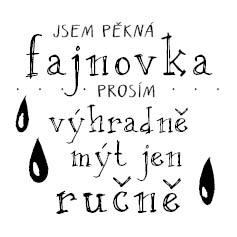plechac_fajnovka_4x4_P