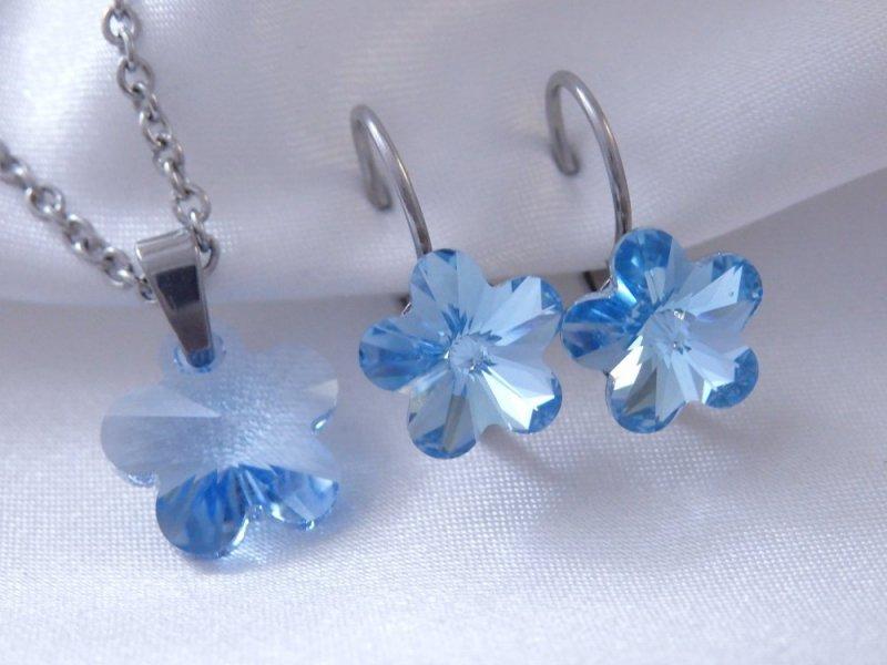 Modrá1