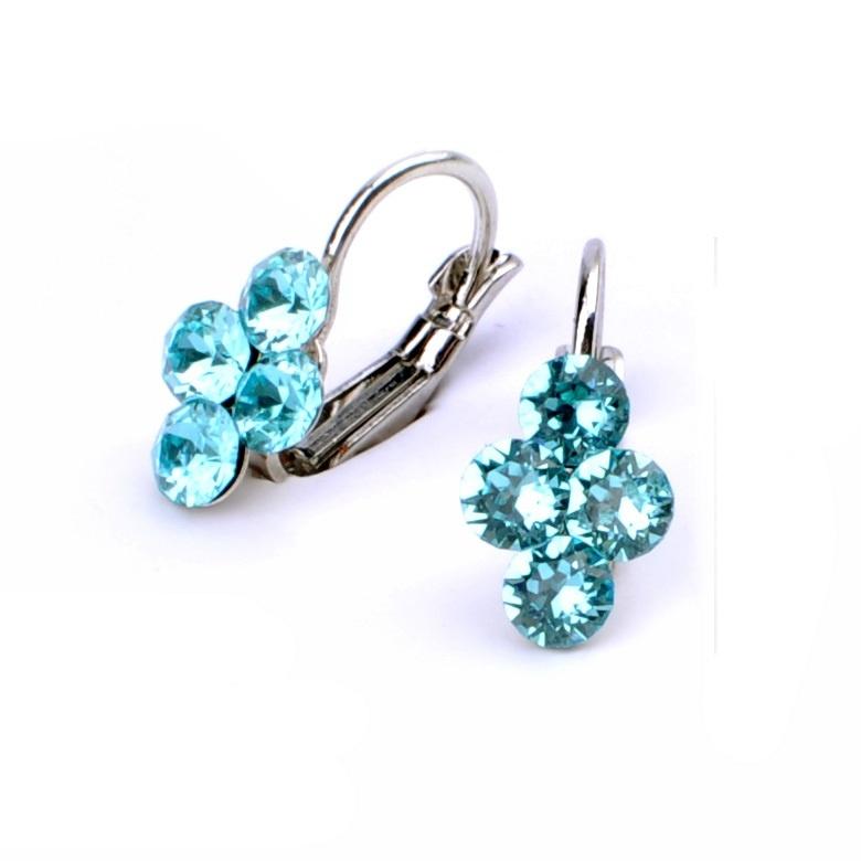 _vyr_2973Detske-nausnice-se-Swarovski-crystals-Lily-Light-Turquoise-u2