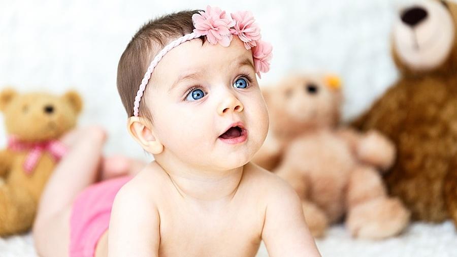 baby-1426631_960_720-u-900