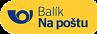 bal__k-na-po__tu-logo-i