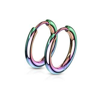 duhove-ocelove-nausnice---kruhy-15-mm-058550_pd