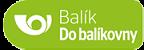 logo_balik_do_balikovny_transp_144x50
