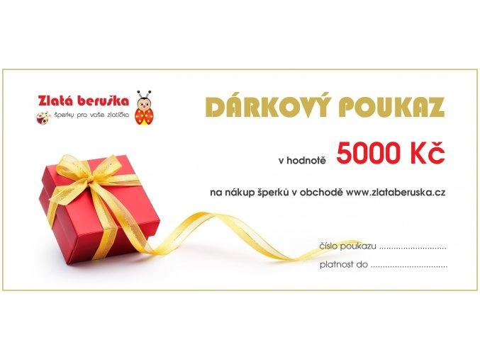 dpzb 5000