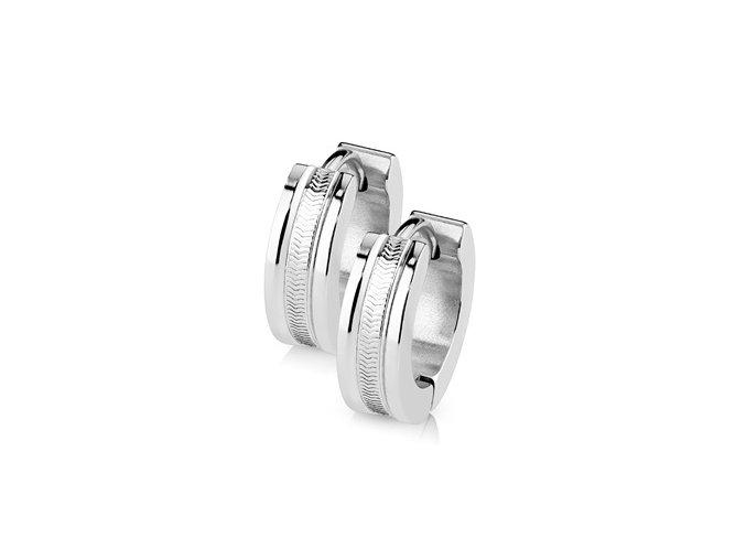 ocelove nausnice krouzky 026501 pd 20