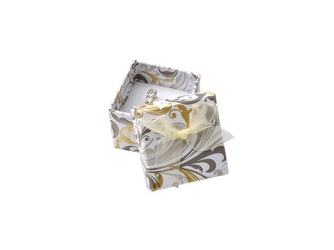 darkova krabicka na prsten s masli 060889 pd