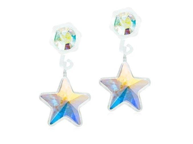 hvězdičky duhové1ab