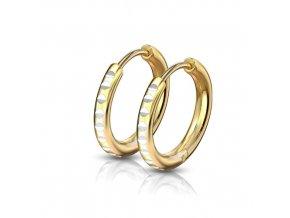 kroužky zlate 03 500px2