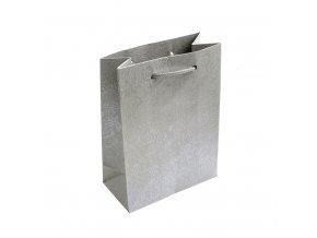 taštička stříbrná 05 1000