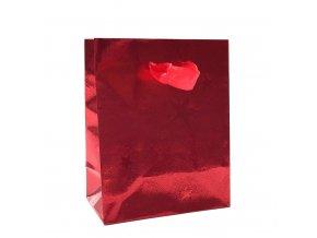 taštička červená 03 1000