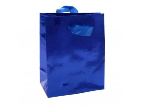 taštička modrá 03 1000