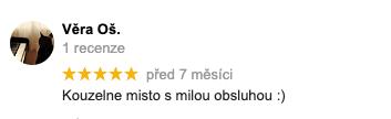 zlata_velryba_Hledat_Googlem