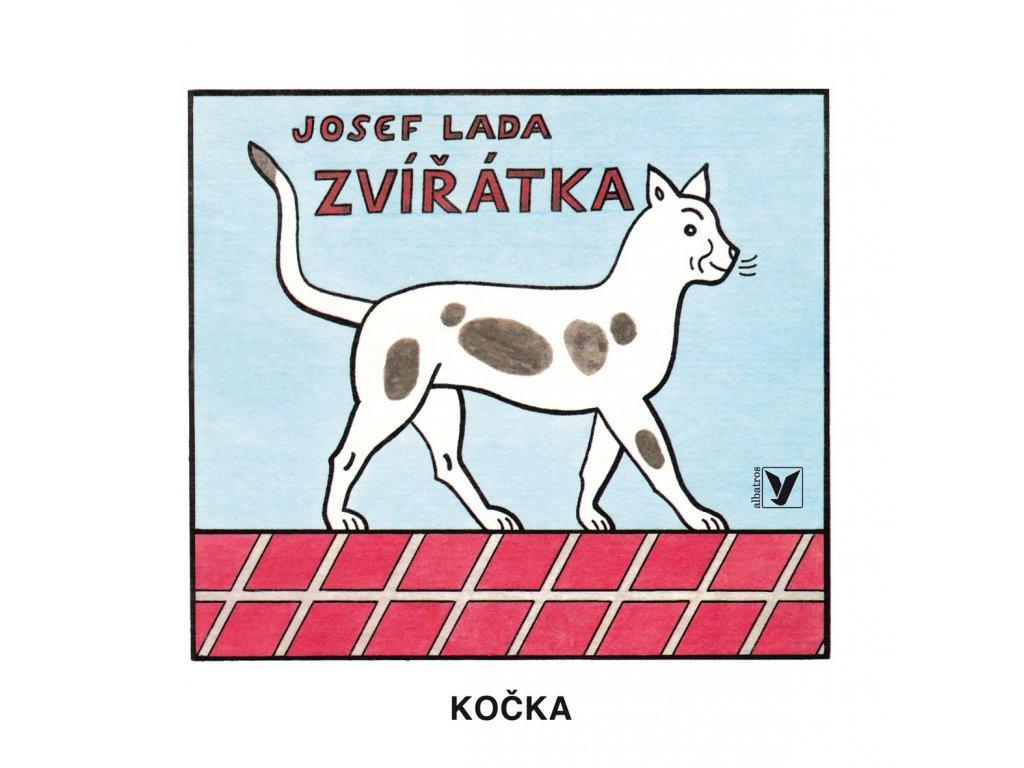 ZVÍŘÁTKA, LADA, zlatavelryba.cz (1)