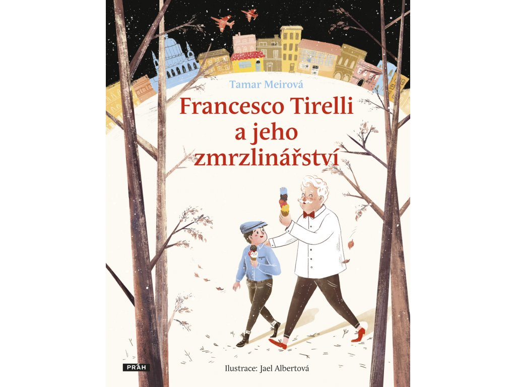 FRANCESCO TIRELLI, MEIROVÁ, zlatavelryba.cz (1)