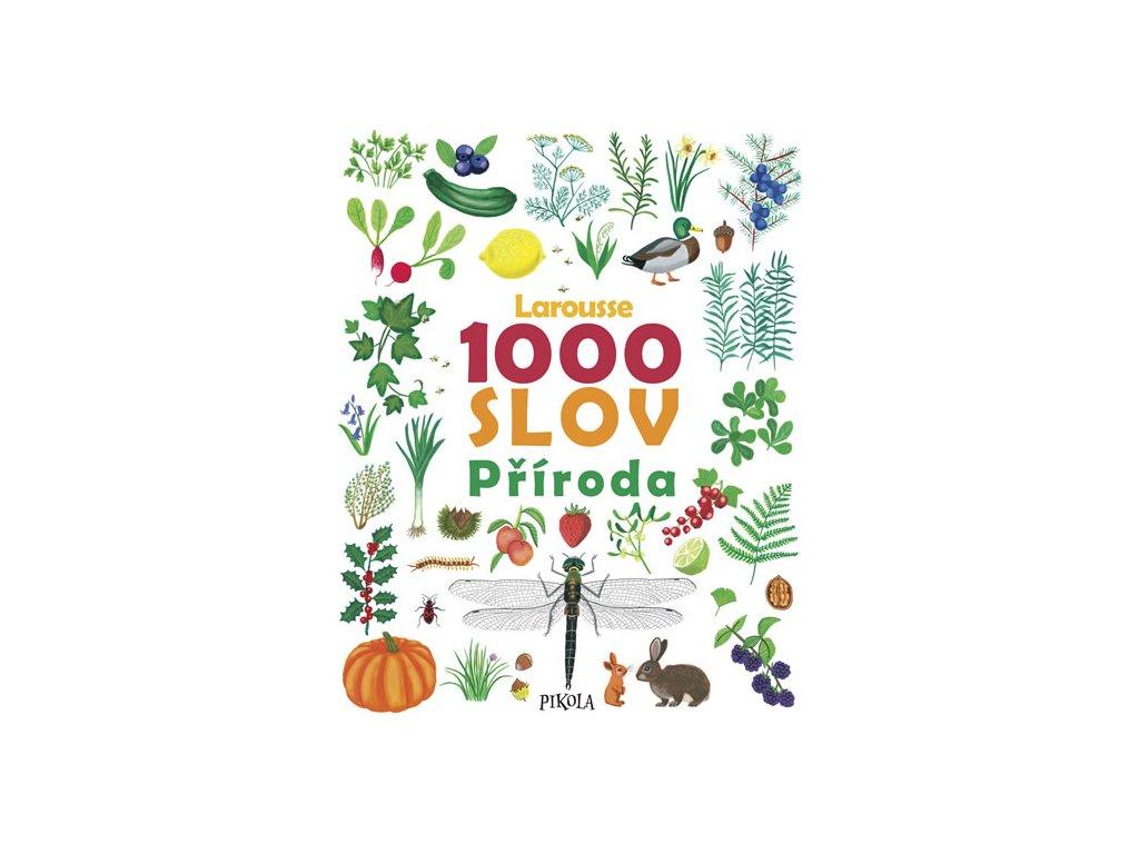 1000 SLOV, kolektiv, zlatavelryba.cz (1)