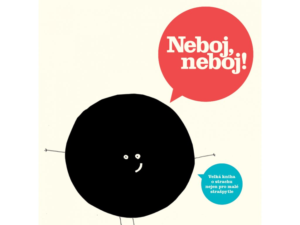 NEBOJ, MILADA REZKOVÁ, zlatavelryba.cz (1)