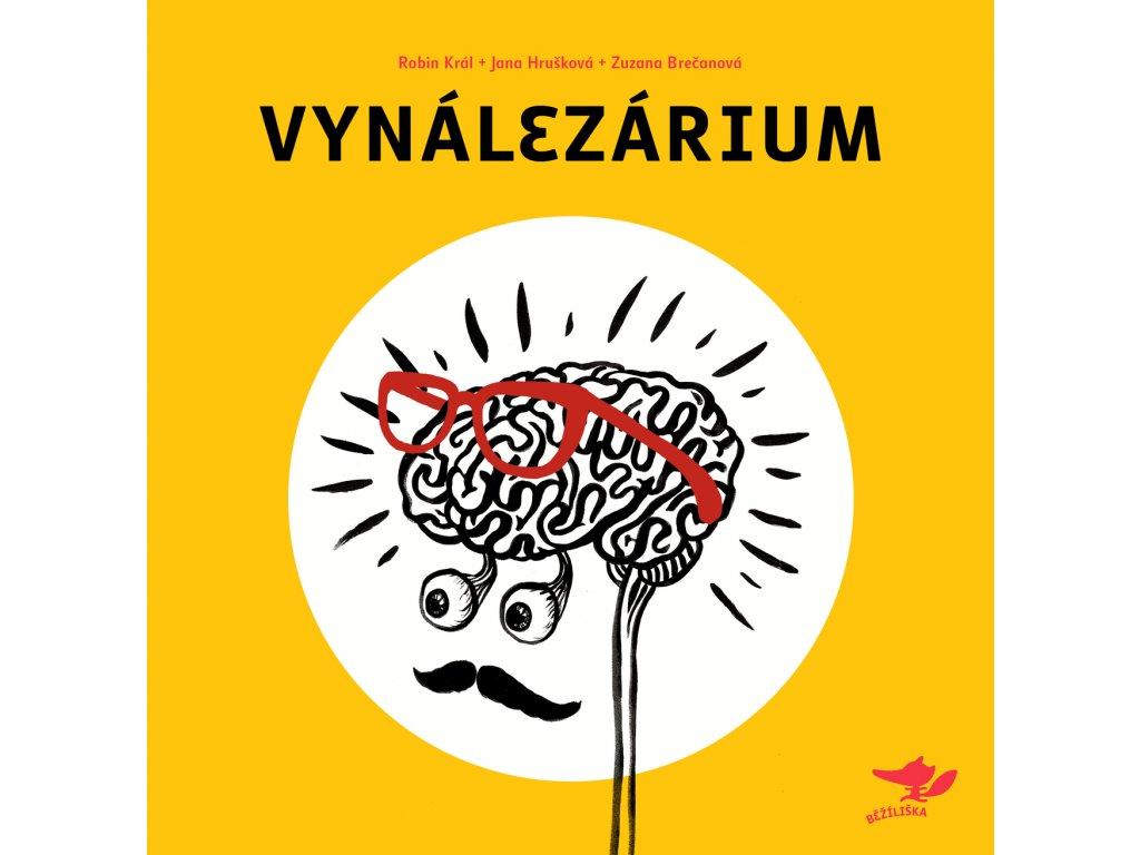 VYNÁLEZÁRIUM ROBIN KRÁL, zlatavelryba.cz (1)