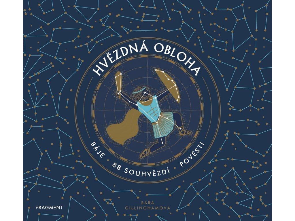 HVĚZDNÁ OBLOHA, SARA GILLINGHAMOVÁ, zlatavelryba.cz (1)