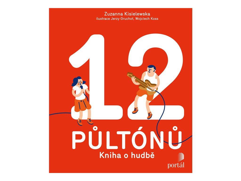12 PŮLTÓNŮ, KISIELEWSKA, ZUZANNA, zlatavelryba.cz (1)