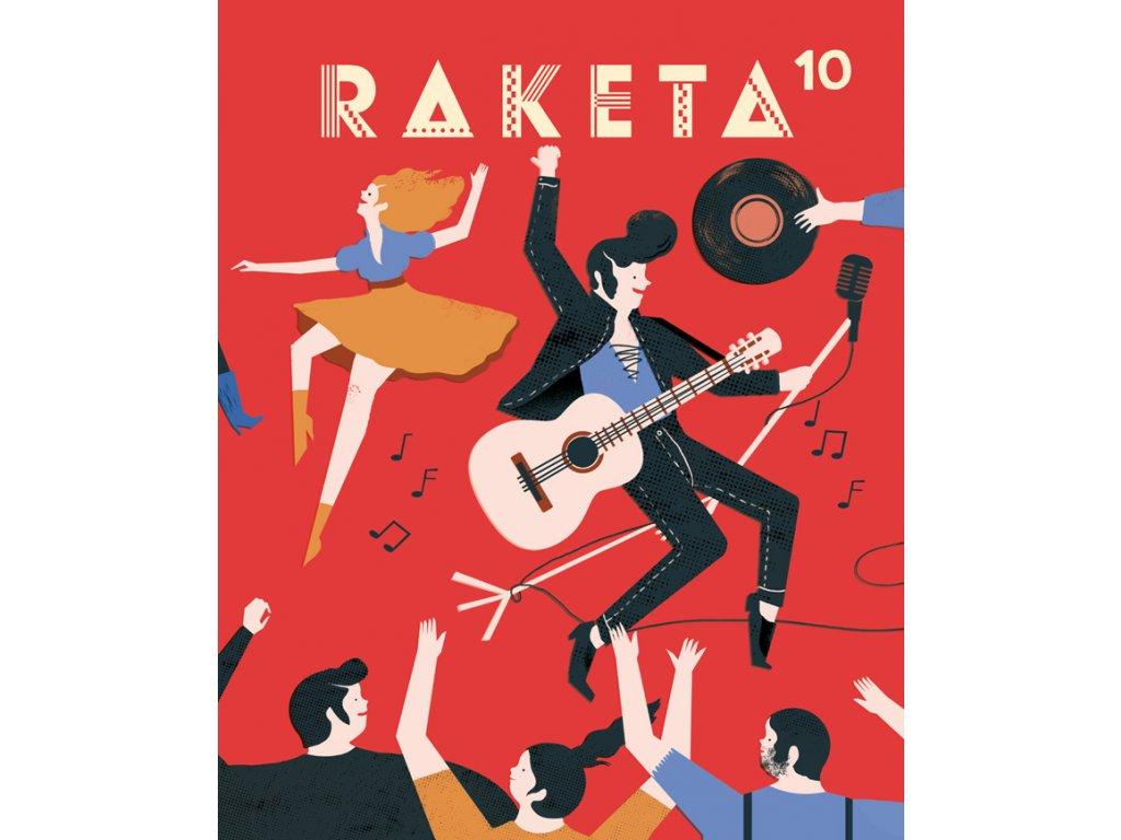 RAKETA 10, LABYRINT, zlatavelryba.cz (1)