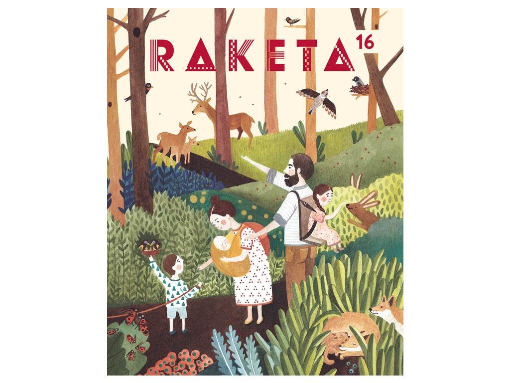 RAKETA 16, LABYRINT, zlatavelryba.cz (1)
