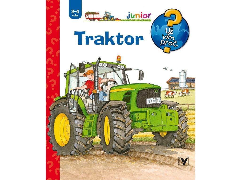 TRAKTOR, ANDREA ERNE, zlatavelryba.cz (1)