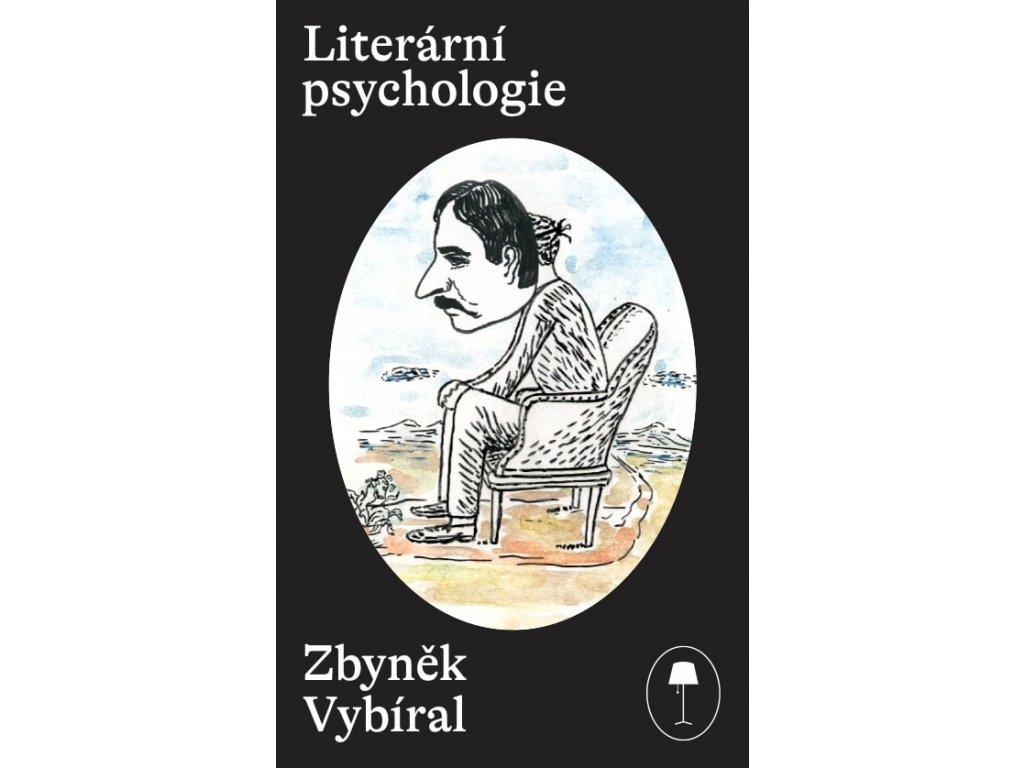 LITERÁRNÍ PSYCHOLOGIE, ZBYNĚK VYBÍRAL, zlatavelryba.cz (1)