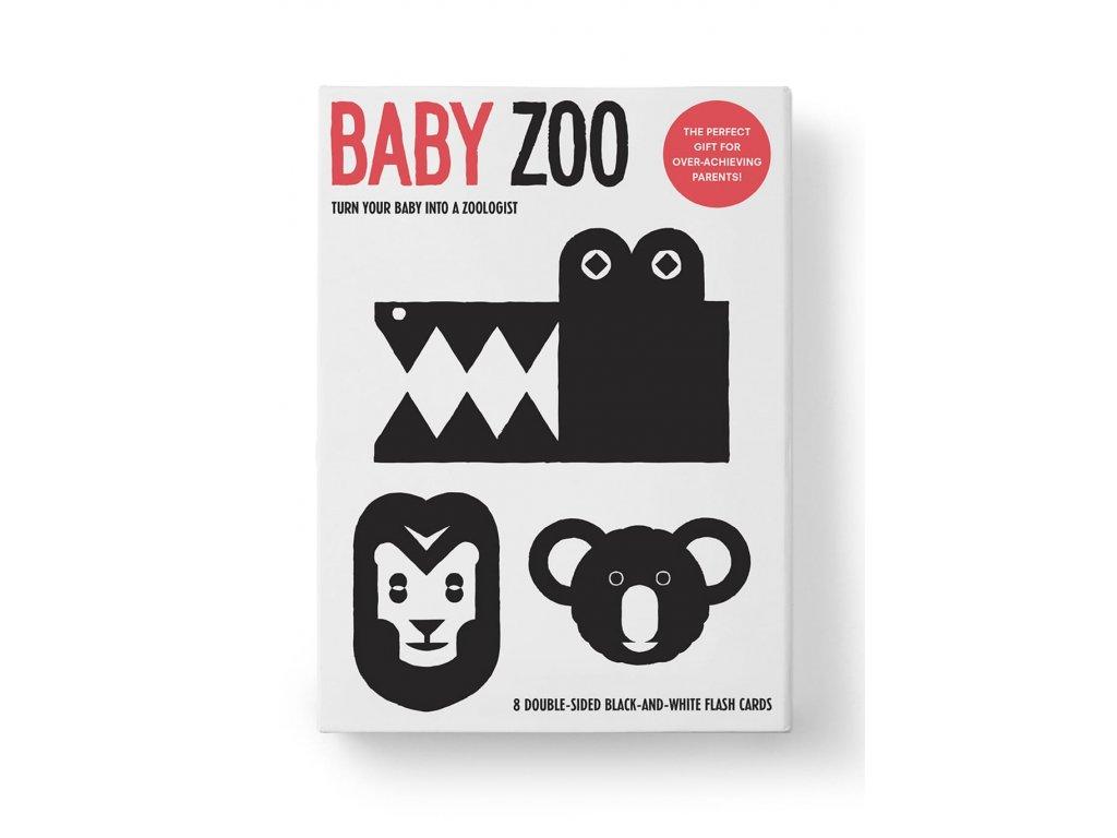 Baby ZOO, zlatavelryba.cz, 4
