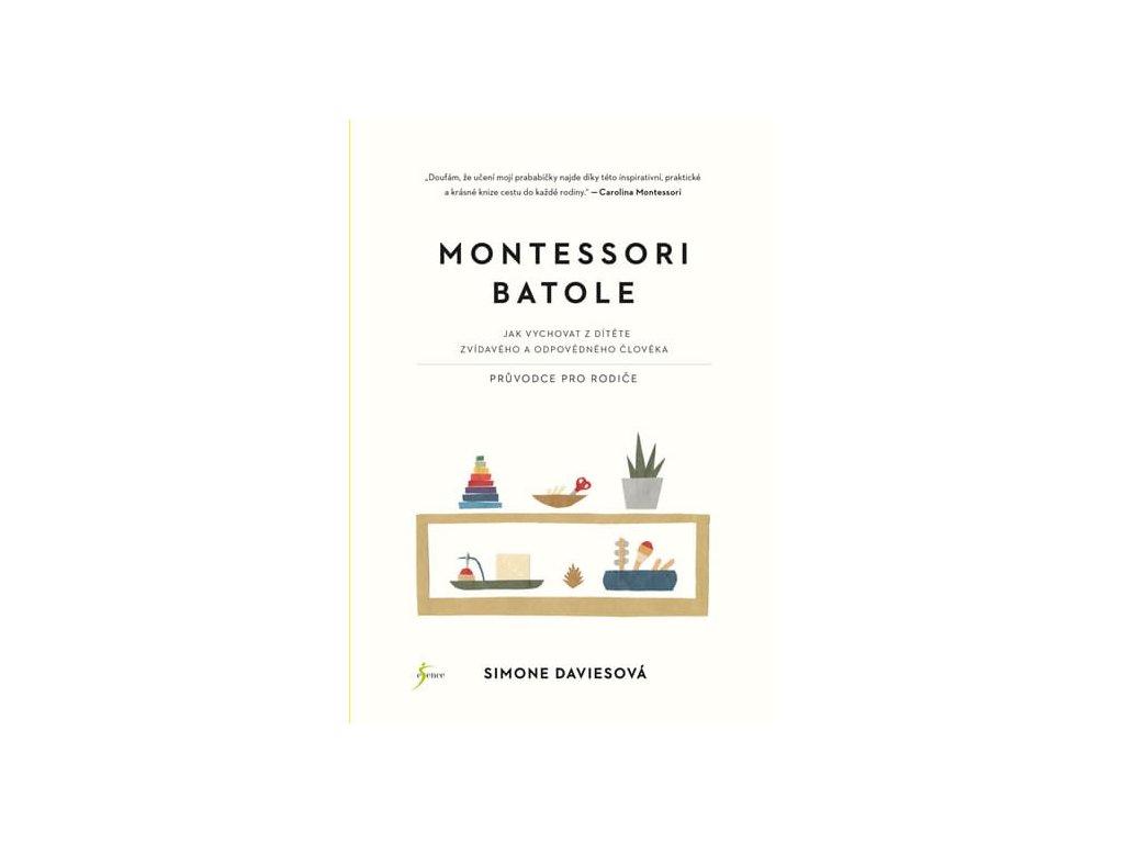 MONTESSORI BATOLE, SIMONE DAVIES, zlatavelryba.cz (1)