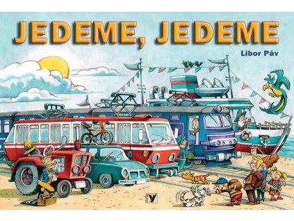 JEDEME, JEDEME, MULLER, zlatavelryba.cz (1)