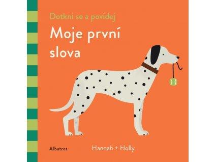 MOJE PRVNÍ SLOVA, BARUZZI, zlatavelryba.cz (1)