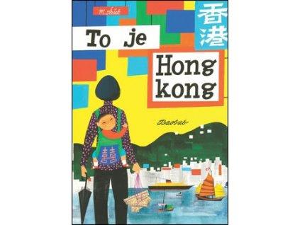 TO JE HONG KONG, ŠAŠEK, zlatavelryba.cz (1)