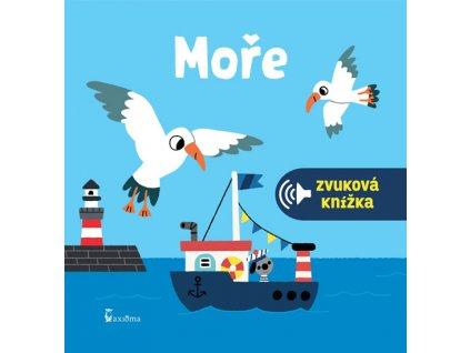 MOŘE, MARION BILLET, zlatavelryba.cz (1)