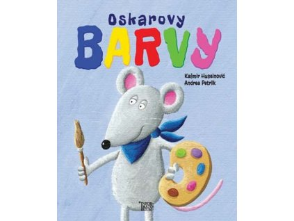 OSKAROVY BARVY, KAŠMIR HUSEINOVIĆ, zlatavelryba.cz (1)