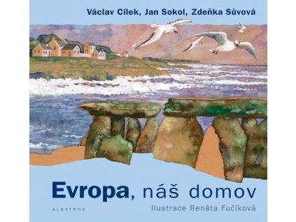 EVROPA, NÁŠ DOMOV, zlatavelryba.cz (1)