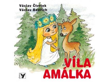 VÍLA AMÁLKA, VÁCLAV ČTVRTEK, zlatavelryba.cz (1)
