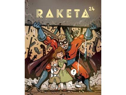 RAKETA24, LABYRINT, zlataverlyba (1)