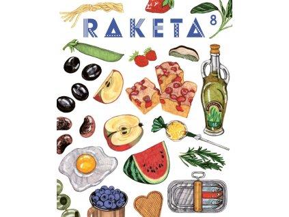 RAKETA 8, LABYRINT, zlatavelryba.cz (1)