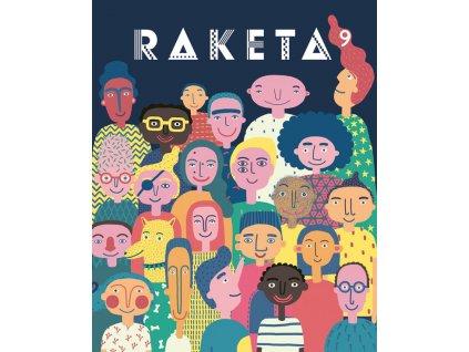 RAKETA 9, LABYRINT, zlatavelryba.cz (1)