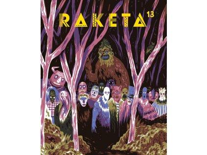 RAKETA 13, LABYRINT, zlatavelryba.cz (1)