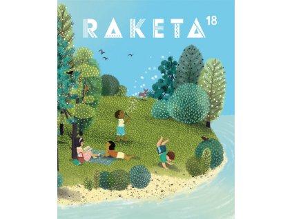 RAKETA 18, LABYRINT, zlatavelryba.cz (1)